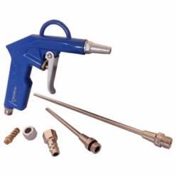 Пневматический воздушный пистолет FORTE AG-16 KIT